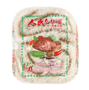 fish-head-rice-vermicelli-3kg