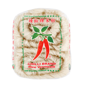 rice-vermicelli-3kg